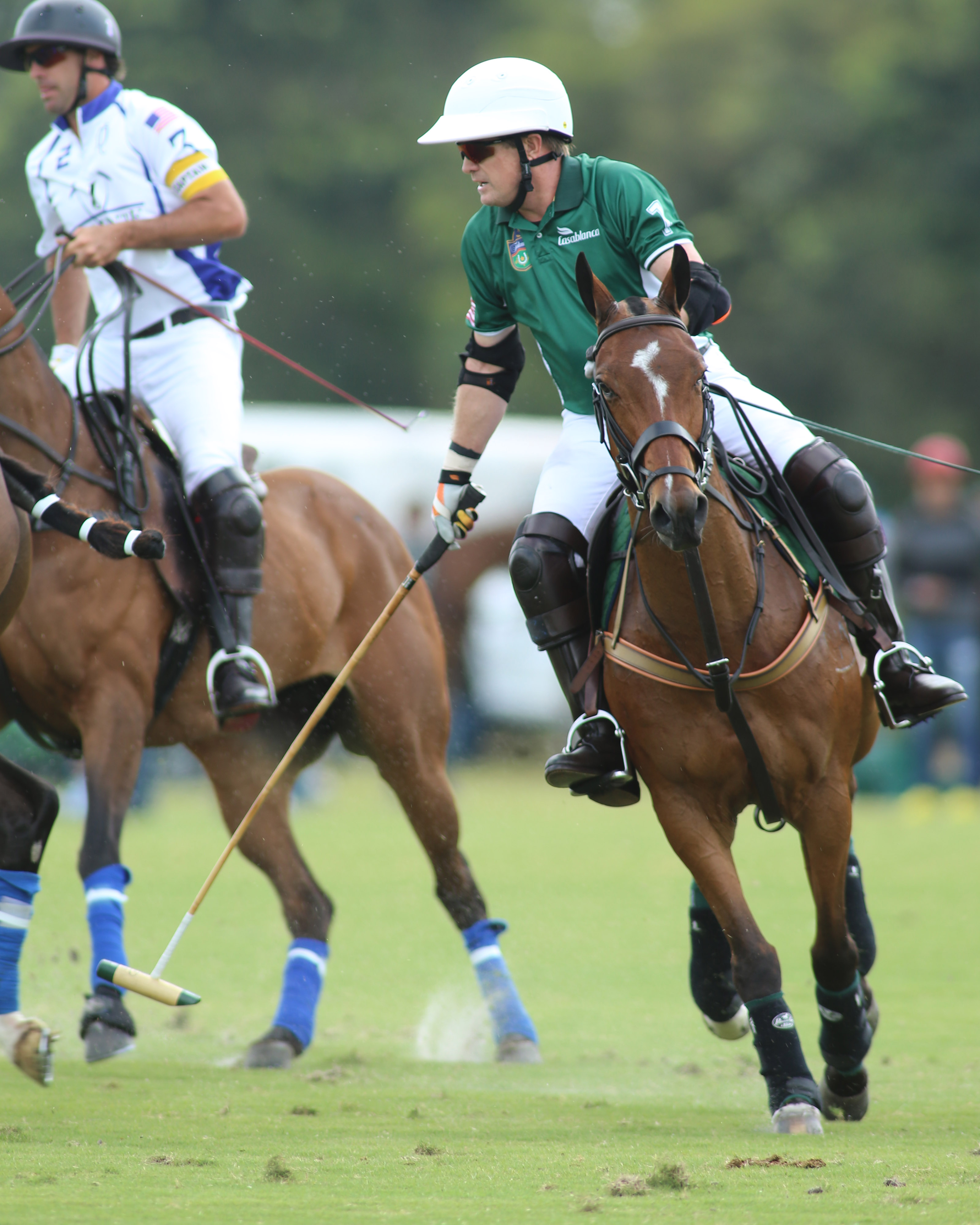 GF0007_GraymarFarm_Photo_Doc'sCourage_GMSoldJeffHildebrandTonkawa26goalpolo_4.6.18_FL