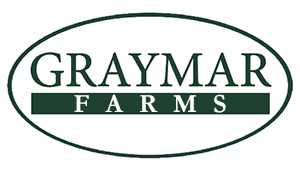Graymar Farms